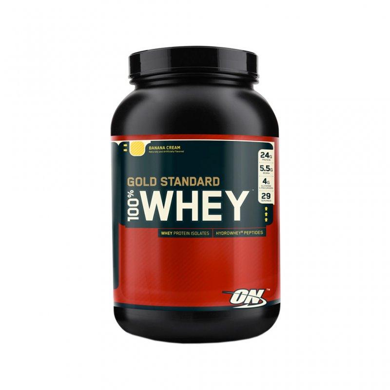Nutrition protein shake mix