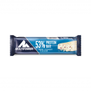 Multipower 53% Protein Bar 24 x 50 gr. Display Chocolate Cream