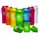 SmartShake Neon Series 600ml.