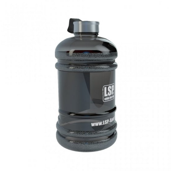 LSP Wasserflasche The Water Gallon 2,2 Liter