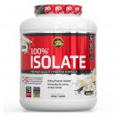 All Stars 100% Whey Protein Isolate 2200gr. Dose