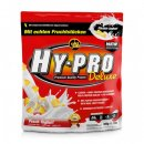 All Stars Hy Pro 85 Beutel 500g Deluxe Milk Chocolate...