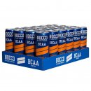 Nocco BCAA | ready to drink (mit Koffein) Peach 24 x...