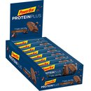 PowerBar ProteinPlus Bar mit 30% Trisource Protein...