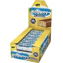 Bounty Protein Flapjack 18 x 60 gr. Display
